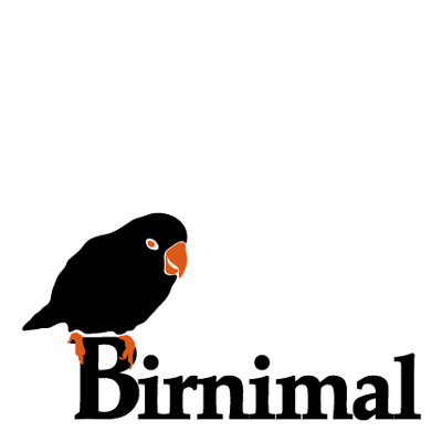 Birnimal